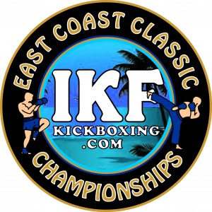 ECC TRAINER REGISTRATION - For 6th Annual IKF East Coast Classic- Myrtle Beach, SC @ Crown Reef Conference Center in Myrtle Beach, SC | Myrtle Beach | South Carolina | United States