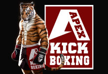Apex Kickboxing