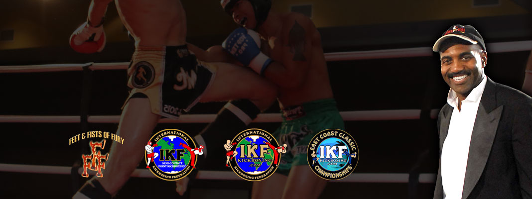 kickboxing events ikf pkb johnny-davis