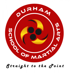 IKF Point Muay Thai / Sparring Tournament, Durham, NC @ Durham School of Martial Arts and Kickboxing | Durham | North Carolina | United States