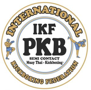 IKF Point Muay Thai / Kickboxing Sparring Tournament, Norcal - Sacramento, CA @ Cal Expo | Sacramento | California | United States