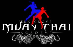 IKF Point Muay Thai Sparring Tournament - Elk Grove, CA- Confirmed @ Elk Grove Muay Thai | Elk Grove | California | United States