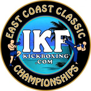 SCHEDULE / WEIGH INS -  8th ANNUAL IKF FALL  MUAY THAI/ KICKBOXING CLASSIC 2020, Myrtle Beach, SC @ Landmark Resort | Myrtle Beach | South Carolina | United States
