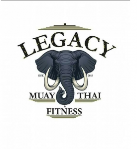 IKF Point Muay Thai Sparring Tournament- Sacramento, CA @ Legacy Muay Thai and Fitness | Sacramento | California | United States
