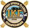 SCHEDULE For 2nd ANNUAL IKF SPRING EASTERN CLASSIC 2018 @ Crown Reef Conference Center in Myrtle Beach, SC | Myrtle Beach | South Carolina | United States