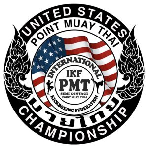 IKF /PKB / Point Muay Thai United States Sparring Championships-  Reno, NV!!! @ Salon El Grande | Sparks | Nevada | United States