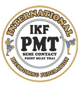 IKF / PMT Point Muay Thai Sparring Tournament - Reno, NV!!! @ Salon El Grande | Sparks | Nevada | United States