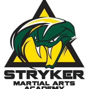 IKF Point Muay Thai / Kickboxing Sparring Tournament, Bristol, Virginia @ Strykers Martial Arts and Kickboxing | Bristol | Virginia | United States