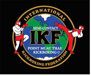 IKF PKB Sparring Tournament -  Jackson, Mississippi -  CONFIRMED