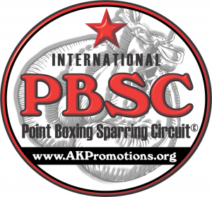Confirmed  - Saturday, December 19th - PBSC- Point Boxing Sparring Southeast Championship -  Columbia, SC - Lance Adams @ Warrior Warehouse | Columbia | South Carolina | United States