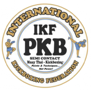 IKF PKB Point Muay Thai / Kickboxing Sparring -  Fort Mills, SC @ Indian Land MMA | Fort Mill | South Carolina | United States