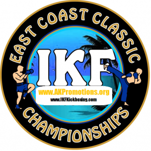 TICKETS -  EARLYBIRD- LIMITED COVID 19 WEEKEND SPECTATOR TICKETS & CAMERA PASS- October 8th-10th 4 Big Seperate Muay Thai / Kickboxing Shows! Myrtle Beach, SC @ Landmark Resort | Myrtle Beach | South Carolina | United States